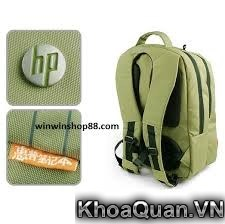balo-laptop-nen-chon-nhu-the-nao-3