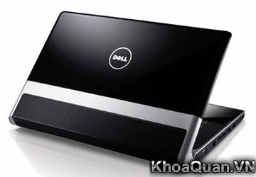 laptop-core-i7-cu-gia-re-dang-gia-mua-lam-2