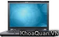Laptop lenovo chạy tốt không?