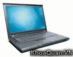 laptop-lenovo-chay-tot-khong-2