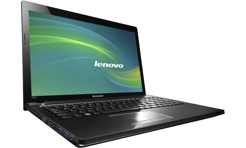 laptop-mini-su-lua-chon-hoan-hao-1