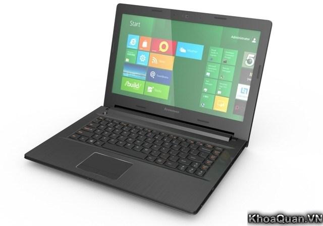laptop-mini-su-lua-chon-hoan-hao-2