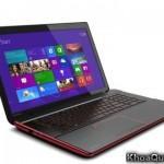 Laptop mini sự lựa chọn hoàn hảo!