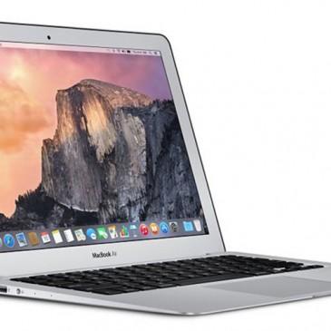 Macbook thì có nên sài không?