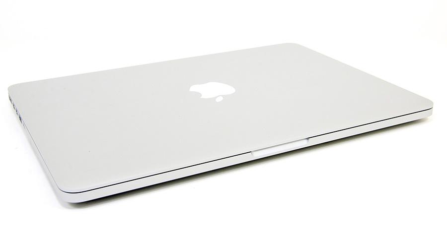 macbook-thi-co-nen-sai-khong-3