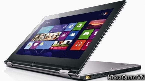 the-gioi-laptop-dell