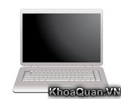 the-gioi-laptop-vaio