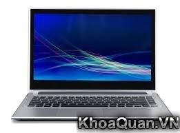 the-gioi-laptop