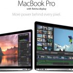 Cách chọn mua Macbook phù hợp với nhu cầu sử dụng