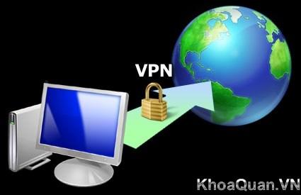 5 cách duyệt web hiệu quả an toàn