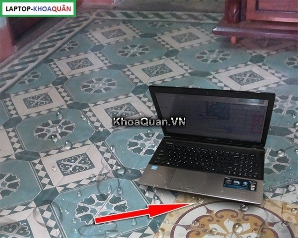 7-luu-y-quan-trong-khi-su-dung-va-bao-quan-laptop-trong-thoi-gian-nghi-tet-2