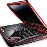 4 thủ thuật hay khi dùng Laptop