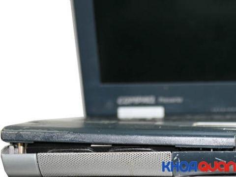 5-buoc-giup-ban-chon-mua-laptop-cu-gia-re1