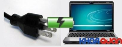 Cach khac phuc su co pin cua laptop-1