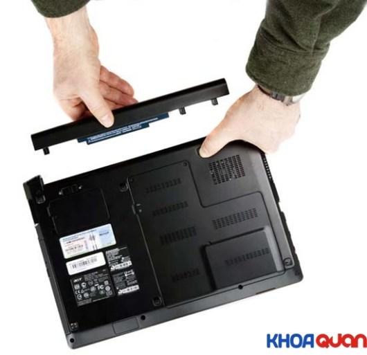 Cach khac phuc su co pin cua laptop-2