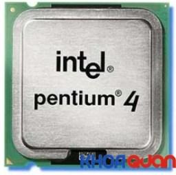 Nen lua cho CPU nào cho laptop cu cua ban-1