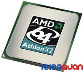 Nen lua cho CPU nào cho laptop cu cua ban-2