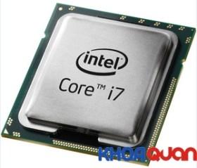 Nen lua cho CPU nào cho laptop cu cua ban-3