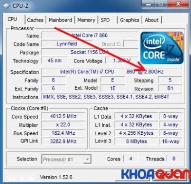Nen lua cho CPU nào cho laptop cu cua ban-4