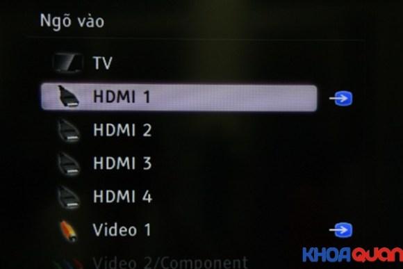 lam-sao-ket-noi-laptop-cu-voi-tivi-qua-cong-hdmi-1