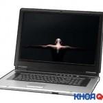 Giới thiệu siêu laptop cực mạnh và đắt nhất thế giới