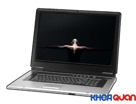sieu-laptop-cuc-manh-va-dat-nhat-the-gioi