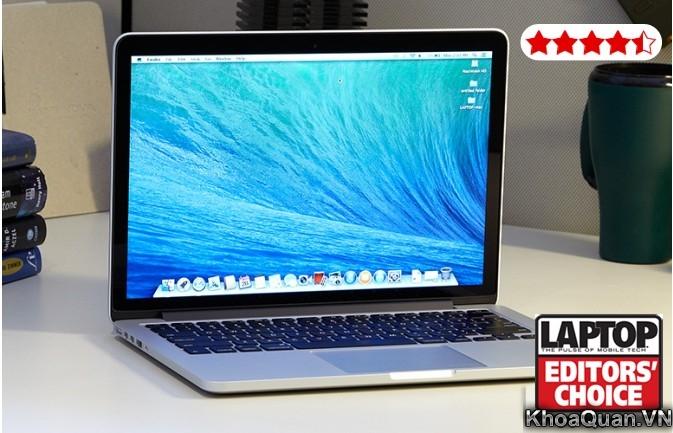 10 laptop tốt nhất hiện nay 1