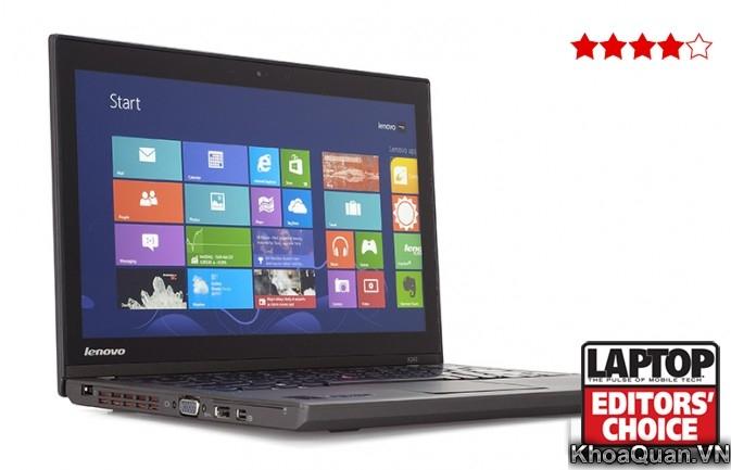 10 laptop tốt nhất hiện nay 10