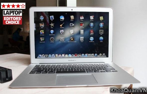 10 laptop tốt nhất hiện nay 3