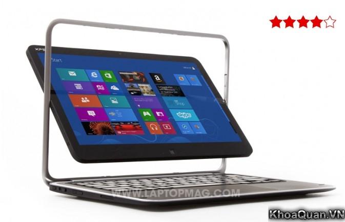 10 laptop tốt nhất hiện nay 9