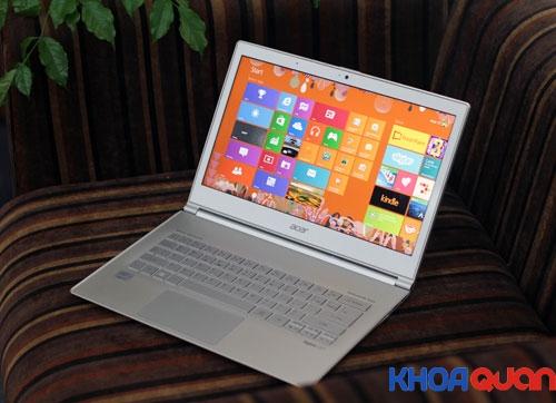 5-dong-laptop-xach-tay-co-man-hinh-sieu-min-2