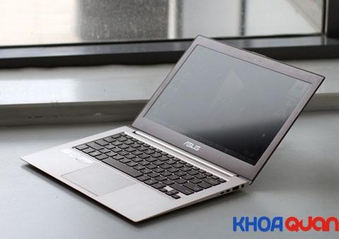 5-dong-laptop-xach-tay-co-man-hinh-sieu-min-3