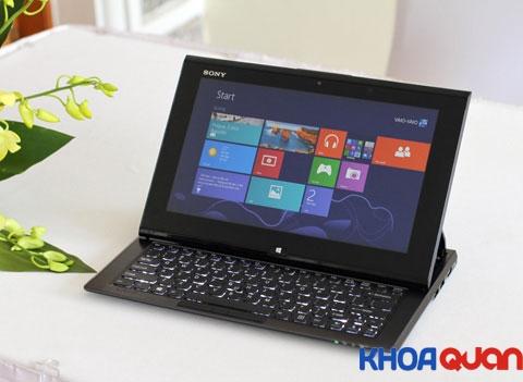5-dong-laptop-xach-tay-co-man-hinh-sieu-min-5