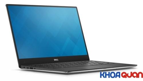 6-laptop-xach-tay-cao-cap-sieu-dat-ban-tai-viet-nam.2