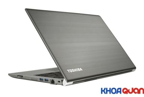 6-laptop-xach-tay-cao-cap-sieu-dat-ban-tai-viet-nam.3