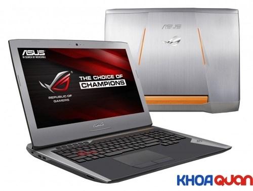 6-laptop-xach-tay-cao-cap-sieu-dat-ban-tai-viet-nam.4