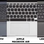 9 lời khuyên cần thiết khi mua máy tính xách tay 2014