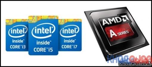 9 lời khuyên cần thiết khi mua máy tính xách tay 2014 3