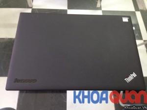 Cách tăng tốc cho laptop cũ 3