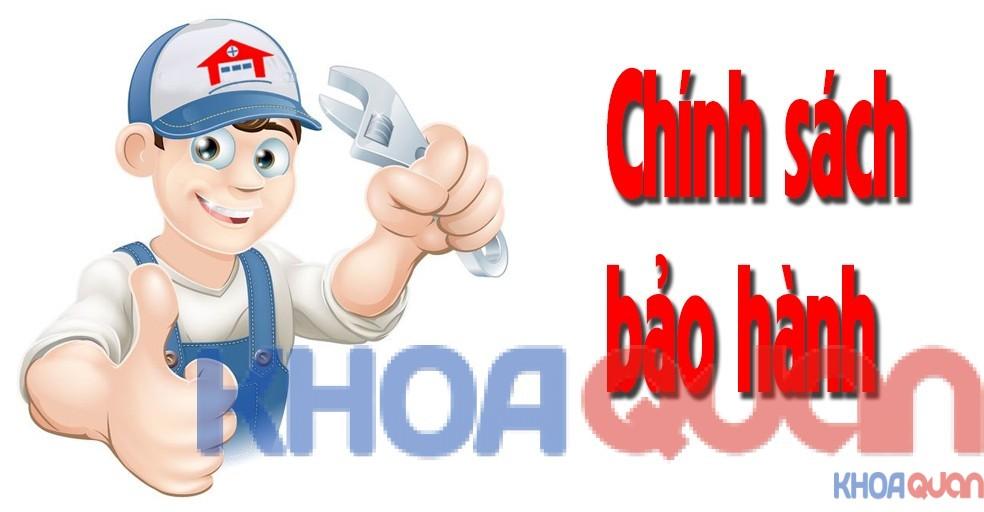 Chinh-sach-bao-hanh-khoa-quan