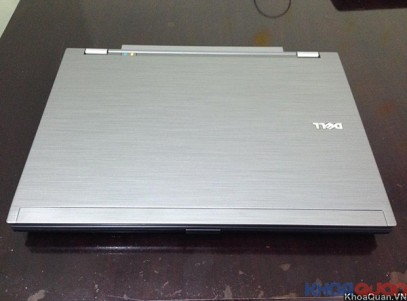 Laptop-Dell-Latitude-E6410-2