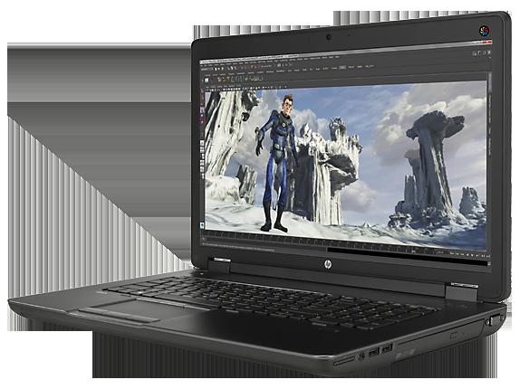Laptop_cho_doanh_nghiep-HP Zbook 17 G2