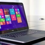 Những dòng laptop xách tay dành cho doanh nghiệp