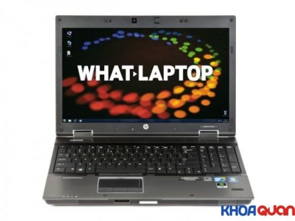Laptop_cho_doanh_nghiep11