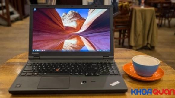 Laptop_cho_doanh_nghiep3