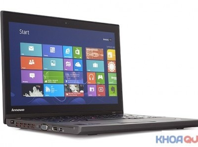 Lenovo Thinkpad X240 (Core I5 4300U-Ram 4GB-ssd 128GB) Mới 99%