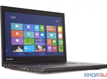 Lenovo-Thinkpad-X240_2