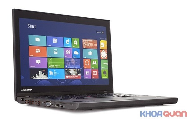 ! Những cách máy tính bị nhiễm phần mềm gián điệp tại quận Tân Bình