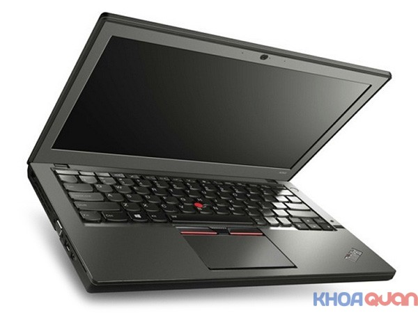 Lenovo-Thinkpad-X240_3