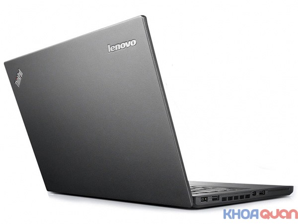 Lenovo-Thinkpad-X240_6
